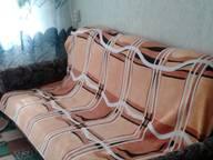 Сдается посуточно 1-комнатная квартира в Яровом. 0 м кв. квартал Б, 21