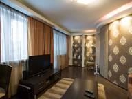 Сдается посуточно 2-комнатная квартира в Калининграде. 42 м кв. улица Генерал-лейтенанта Озерова, 16