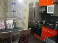Сдается посуточно 1-комнатная квартира в Салавате. 0 м кв. бульвар Космонавтов, 43