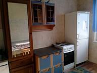 Сдается посуточно 2-комнатная квартира в Подольске. 55 м кв. бульвар 65-летия Победы, 14