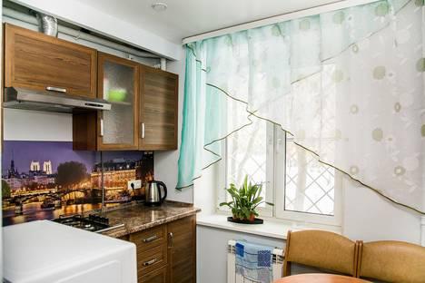 Сдается 2-комнатная квартира посуточно в Санкт-Петербурге, Московское шоссе, 22.