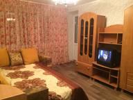 Сдается посуточно 2-комнатная квартира в Тургояке. 55 м кв. Миасс, улица Ильмен - Tау 2