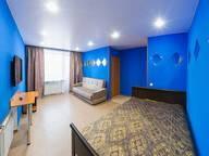 Сдается посуточно 1-комнатная квартира в Новосибирске. 34 м кв. проспект Карла Маркса, 9