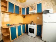 Сдается посуточно 2-комнатная квартира в Ростове-на-Дону. 60 м кв. улица Таганрогская, 112 корпус 3