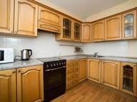 Сдается посуточно 1-комнатная квартира в Челябинске. 42 м кв. проспект Ленина, 83А