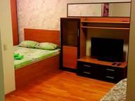 Сдается посуточно 1-комнатная квартира в Челябинске. 35 м кв. улица Энгельса, 39