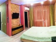 Сдается посуточно 1-комнатная квартира в Пензе. 50 м кв. улица Сухумская, 11