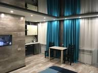 Сдается посуточно 1-комнатная квартира в Майкопе. 33 м кв. улица Шовгенова, 4
