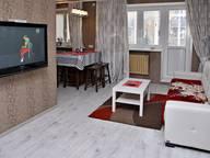 Сдается посуточно 2-комнатная квартира в Гомеле. 42 м кв. ул. Привокзальная, 5