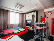 Сдается посуточно 1-комнатная квартира в Новосибирске. 0 м кв. улица Крылова, 63