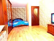Сдается посуточно 1-комнатная квартира в Воронеже. 42 м кв. Московский проспект, 13