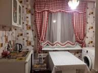 Сдается посуточно 2-комнатная квартира в Вольске. 46 м кв. Ярославская улица, 2Б