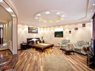 Сдается посуточно 1-комнатная квартира в Йошкар-Оле. 43 м кв. бульвар Победы, 12
