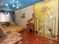 Сдается посуточно 2-комнатная квартира в Феодосии. 56 м кв. Колхозный переулок, 2