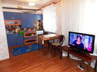 Сдается посуточно 2-комнатная квартира в Симферополе. 0 м кв. улица Крейзера, 16