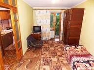 Сдается посуточно 1-комнатная квартира в Симферополе. 34 м кв. Севастопольская улица, 27