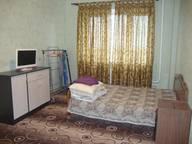 Сдается посуточно 1-комнатная квартира в Электростали. 0 м кв. Спортивная улица, 26а