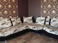 Сдается посуточно 2-комнатная квартира в Павлодаре. 50 м кв. улица Кутузова, 204