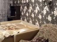 Сдается посуточно 1-комнатная квартира в Чехове. 45 м кв. улица чехова 12-а