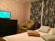 Сдается посуточно 1-комнатная квартира в Москве. 36 м кв. Большая Марьинская улица, 1