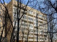 Сдается посуточно 1-комнатная квартира в Москве. 0 м кв. Ослябинский переулок, 3