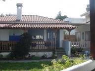 Сдается посуточно коттедж в Неос-Мармарас. 0 м кв. Греция