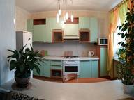 Сдается посуточно 2-комнатная квартира в Барнауле. 0 м кв. улица Деповская, 18