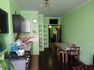 Сдается посуточно 1-комнатная квартира в Геленджике. 0 м кв. ул. Грибоедова, 31