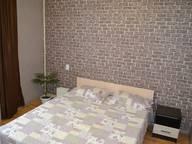 Сдается посуточно 1-комнатная квартира в Саратове. 30 м кв. улица Навашина, 40