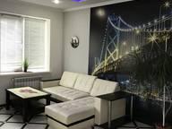 Сдается посуточно 2-комнатная квартира в Ставрополе. 0 м кв. переулок Рылеева 5а
