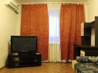Сдается посуточно 1-комнатная квартира в Тольятти. 0 м кв. улица Автостроителей, 25