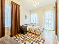 Сдается посуточно 1-комнатная квартира в Санкт-Петербурге. 55 м кв. Гродненский переулок 12-14