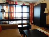 Сдается посуточно 1-комнатная квартира в Москве. 40 м кв. Большая Тульская улица, 2