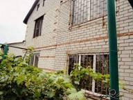 Сдается посуточно коттедж в Средняя ахтубе. 0 м кв. Волгоградская область, Красная слобода