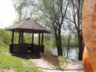 Сдается посуточно коттедж в Орловке. 0 м кв. Волгоградская обл., с. Орловка