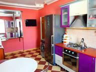 Сдается посуточно 2-комнатная квартира в Уральске. 90 м кв. мик женис 21
