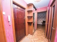 Сдается посуточно 2-комнатная квартира в Комсомольске-на-Амуре. 0 м кв. дзержинского 46 корпус 2
