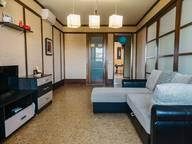 Сдается посуточно 2-комнатная квартира в Ижевске. 60 м кв. Удмуртская улица, 288