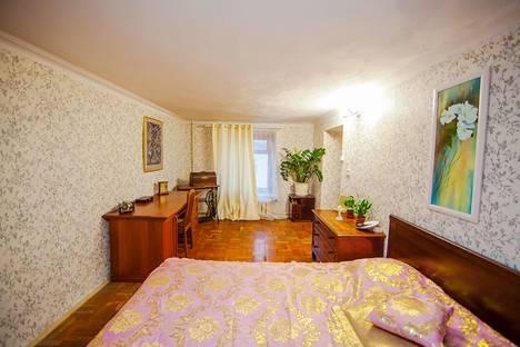 Сдается 2-комнатная квартира посуточно в Санкт-Петербурге, Большая Морская улица 25/11.