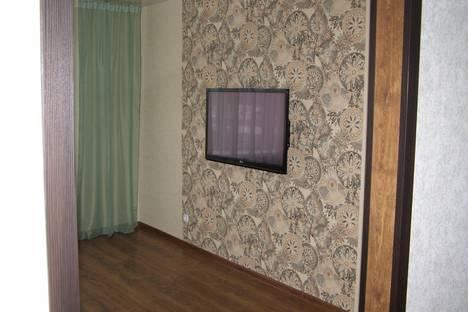 Сдается 2-комнатная квартира посуточно в Витебске, Ф.