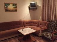 Сдается посуточно 1-комнатная квартира в Орше. 0 м кв. улица Мира 61а