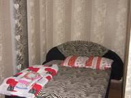 Сдается посуточно 1-комнатная квартира в Орше. 40 м кв. улица Мира, 49А
