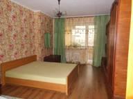 Сдается посуточно 1-комнатная квартира в Броварах. 0 м кв. ул.Грушевского 21