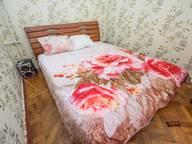 Сдается посуточно 2-комнатная квартира в Гурзуфе. 50 м кв. улица Соловьева, 2