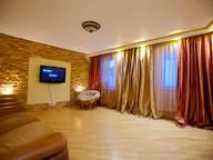 Сдается посуточно 3-комнатная квартира в Смоленске. 92 м кв. проезд Маршала Конева, 29