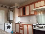 Сдается посуточно 1-комнатная квартира в Казани. 0 м кв. улица Муштари, 15А