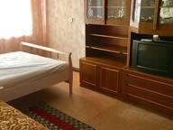 Сдается посуточно 1-комнатная квартира в Казани. 38 м кв. ул. Советская,25