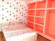 Сдается посуточно 2-комнатная квартира в Барнауле. 50 м кв. улица Крупской, 145А