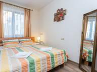 Сдается посуточно 2-комнатная квартира в Минске. 0 м кв. Независимости, 89