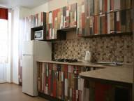 Сдается посуточно 1-комнатная квартира в Батайске. 0 м кв. улица Котова 24